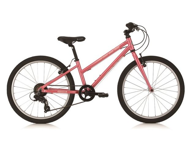 "PYTHON Elite 24"" Pink click to zoom image"