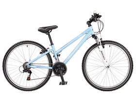 DAWES Paris 26″ MTB