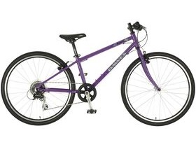 DAWES Academy 26 Purple