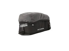 ALTURA Nightvision Rack Pack: Grey