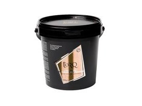 TORQ Recovery Plus Hot Cocoa (1x 500g) Hot Cocoa