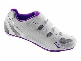 LIV Regalo Womens Road Shoes