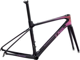LIV Langma Advanced Pro Frameset