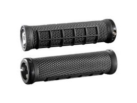 ODI Elite Flow Lock-On Grips 130mm