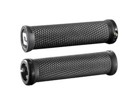 ODI Elite Motion Lock-On Grips 130mm