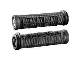 ODI Elite Pro Lock-On Grips 130mm