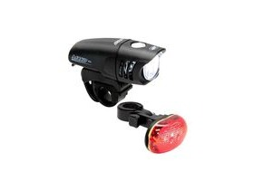 NiteRider Mako 200 / Tl5.0 Sl Combo Light Set