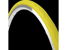 Tannus Aither II Semi Slick Lemon 700 x 28