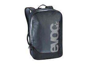 EVOC Commuter 18l Back Pack