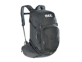 EVOC Explorer Pro 30l Performance Back Pack 30 Litre