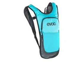 EVOC CC 2l Back Pack & 2l Bladder