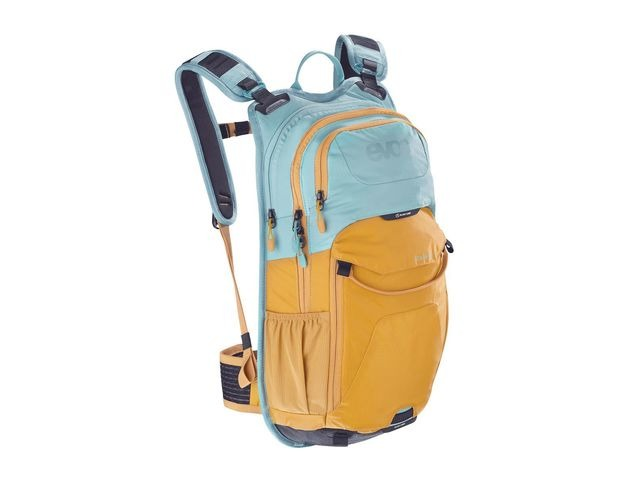 EVOC Stage 12l Performance Back Pack click to zoom image
