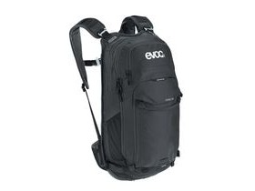 EVOC Stage 18l Performance Back Pack Black