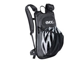 EVOC Stage 3l Performance Back Pack