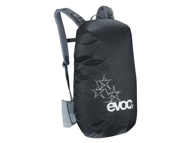 EVOC Raincover Sleeve For Back Pack L click to zoom image