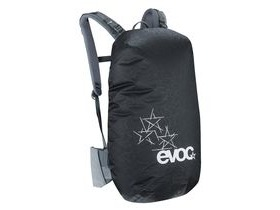 EVOC Raincover Sleeve For Back Pack M