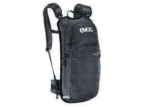 EVOC Stage 6l Performance Back Pack