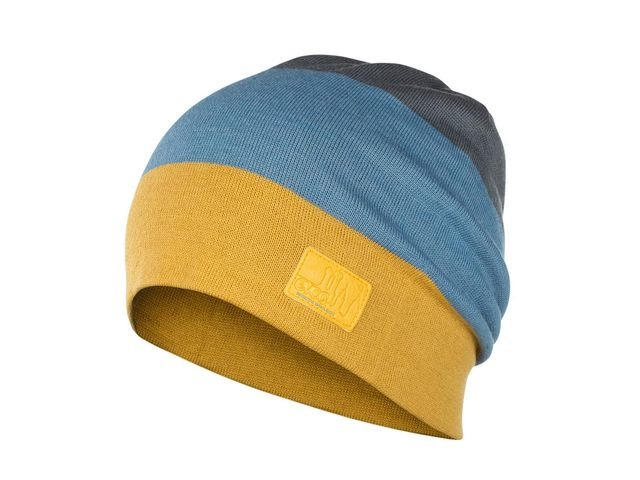 EVOC Beanie Multicolour One Size click to zoom image
