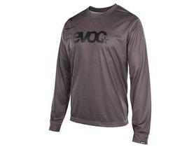 EVOC Long Sleeve Jersey