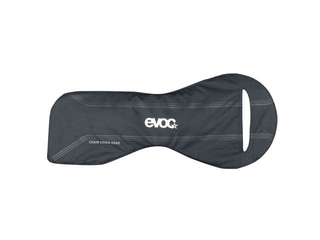 EVOC Chain Cover Black Mtb click to zoom image
