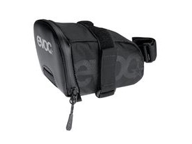 EVOC Saddle Bag Tour L