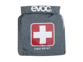 EVOC First Aid Kit Black/Heather One Size