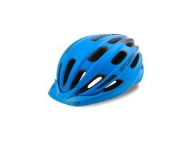 Giro Hale Youth/Junior Helmet Matt Blue Unisize 50-57cm
