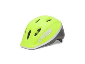 Giro Rodeo Helmet Highlight Yellow Unisize 50-55cm