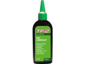 TF2 Extreme Wet Lubricant 125ml