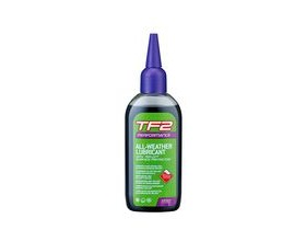 TF2 Performance All-Weather Lubricant with Teflon 100ml