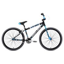 "SE BIKES BLOCKS FLYER 26"" Black Camo"