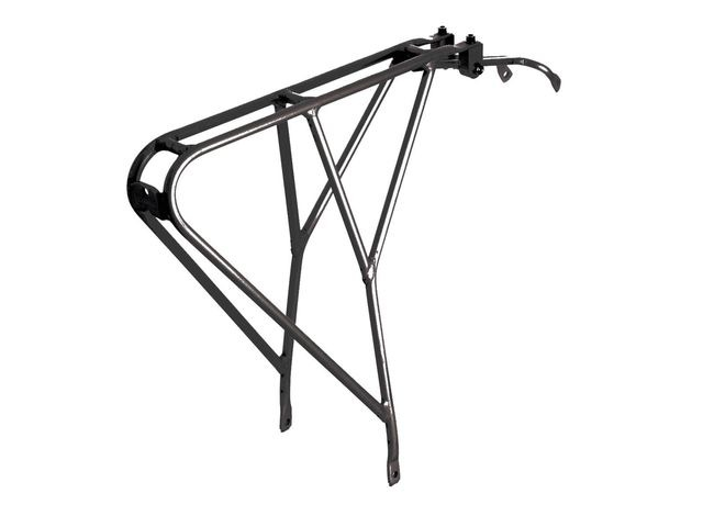 TORTEC Velocity Rear Rack 26-700c click to zoom image