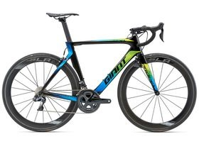 GIANT PROPEL ADVANCED PRO 0