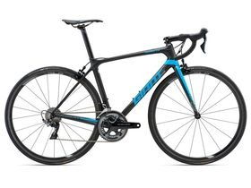 GIANT TCR ADVANCED PRO 0