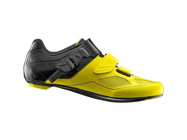 GIANT PHASE CARBON ROAD SHOES click to zoom image