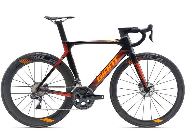 GIANT PROPEL ADVANCED PRO DISC click to zoom image