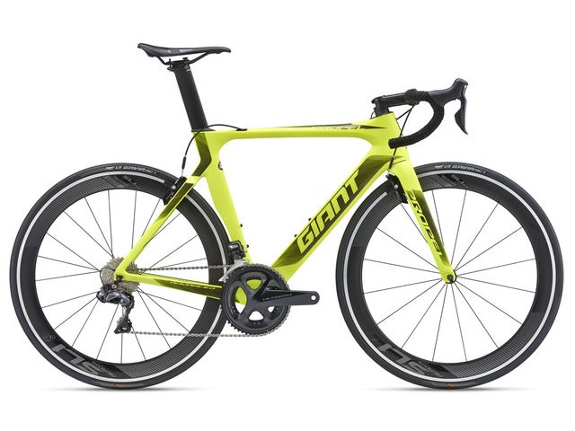 GIANT PROPEL ADVANCED 0 click to zoom image