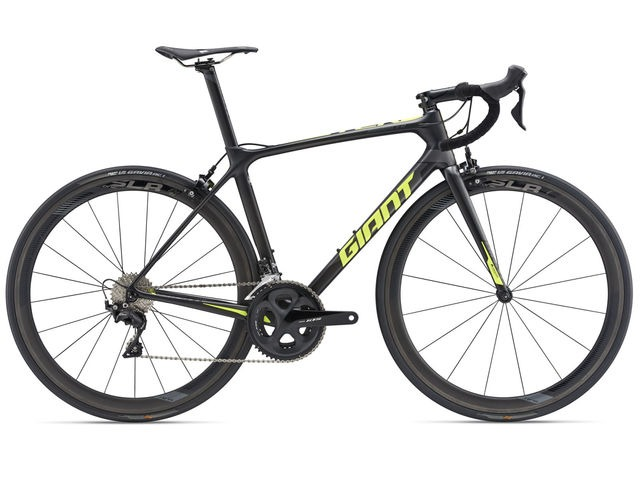 GIANT TCR ADVANCED PRO 2 click to zoom image