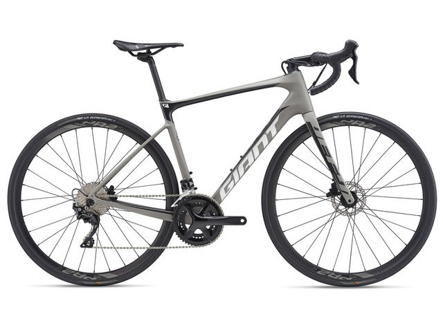 GIANT DEFY ADVANCED 2 click to zoom image