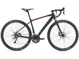 GIANT TOUGHROAD GX SLR 3