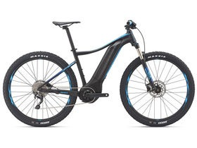 GIANT FATHOM E+ 2 29ER ELECTRIC BIKE
