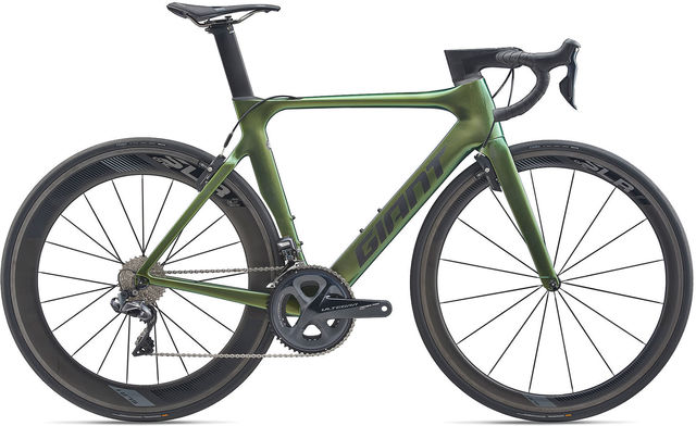 GIANT Propel Advanced Pro 0 click to zoom image