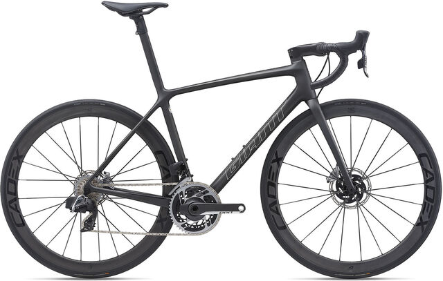 GIANT TCR Advanced SL 0 Disc click to zoom image