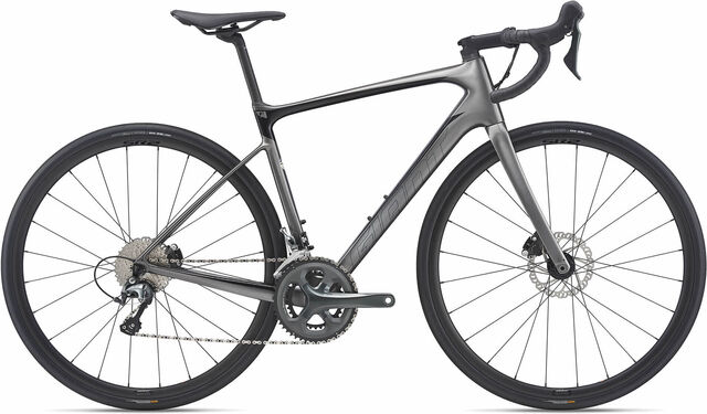GIANT Defy Advanced 3 click to zoom image