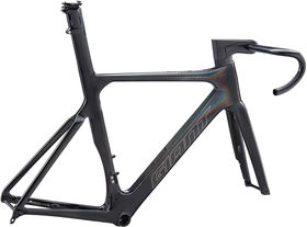 GIANT Propel Advanced SL Disc Frameset