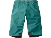 MADISON DTE Men's Softshell, Oak Green click to zoom image