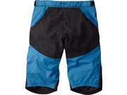 MADISON DTE Men's Waterproof, China Blue click to zoom image