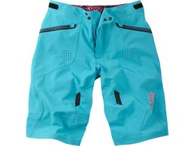 MADISON Flux men's shorts, bay blue