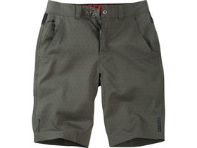 MADISON Roam men's shorts, phantom
