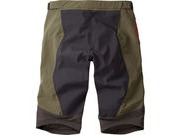 MADISON Zenith Men's 4-Season DWR, Dark Olive click to zoom image